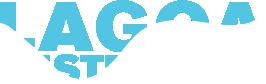 logo_lagoa_misteriosa