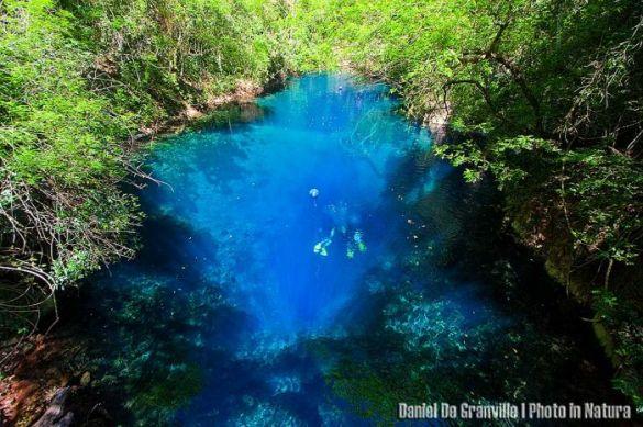 Website da Lagoa ganha mais uma galeria de fotos